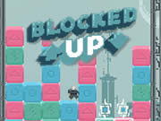 Blocked Up || 310x played