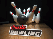 Classic Bowling || 18943x played