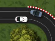 Slotcar Racing || 16758x played