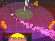 Super Retro Chase