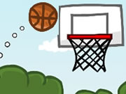 Basketball Shots || 21712x played