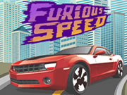 Furious Speed Racing