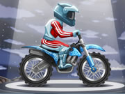 X-Trial Racing || 89507x played